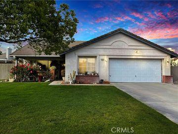 2422 West Summerset Drive, Rialto, CA, 92377,