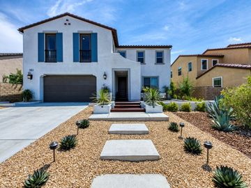 18672 Cedar Crest Drive, Canyon Country, CA, 91387,