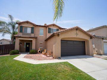 26271 Camino Largo, Moreno Valley, CA, 92555,