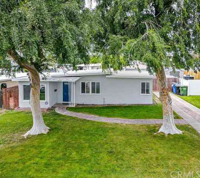 8927 Shoemaker Avenue, Whittier, CA, 90602,
