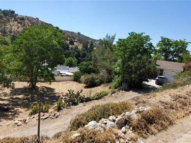 9801 N Commerce Avenue, Los Angeles, CA, 91042,