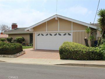 2145 Mcrae Drive, San Pedro, CA, 90732,