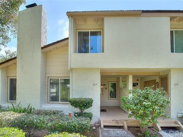 263 Scenic Way, Brea, CA, 92821,
