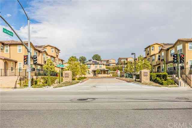 2408 South Fremont Avenue #6, Alhambra, CA, 91803,
