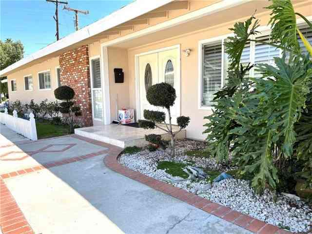 6801 Oak Avenue, San Gabriel, CA, 91775,