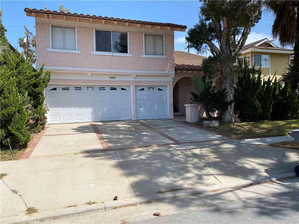 23228 Los Codona Avenue, Torrance, CA, 90505,
