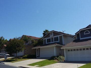 13429 Telluride, Chino Hills, CA, 91709,