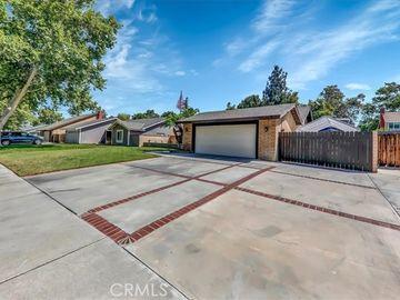 3909 Middleton Place, Riverside, CA, 92505,