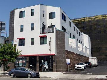137 W 6th Street, Long Beach, CA, 90802,