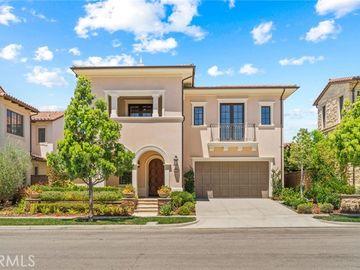 117 Homecoming, Irvine, CA, 92602,