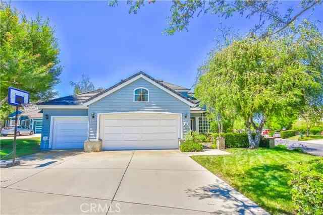 22 Hillcrest Meadows, Rolling Hills Estates, CA, 90274,