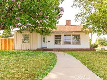 1626 West Swanee Lane, West Covina, CA, 91790,