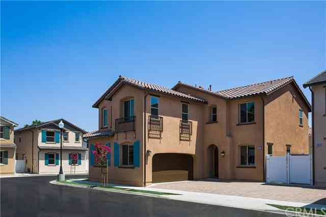 4034 Highland Court, San Gabriel, CA, 91776,