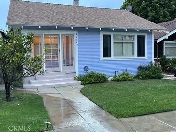 4012 East Colorado Street, Long Beach, CA, 90814,