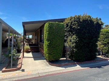 12300 Lilac #734, Santa Ana, CA, 92704,