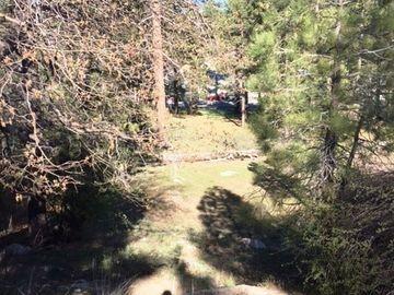 0 Talmadge, Big Bear Lake, CA, 92315,