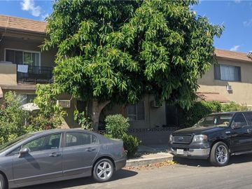 6902 Hinds Avenue #3, North Hollywood, CA, 91605,