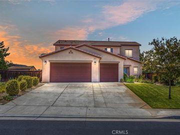 36851 Amateur Way, Beaumont, CA, 92223,