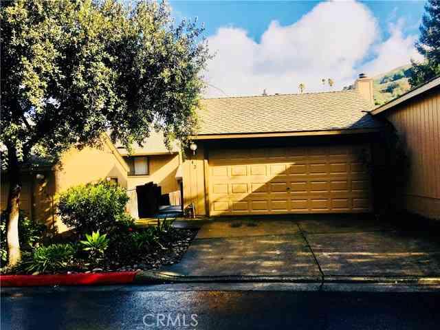 142 Spyglass Hill RD, San Jose, CA, 95127,
