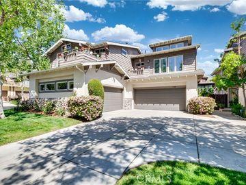 1144 Crowne Drive, Pasadena, CA, 91107,