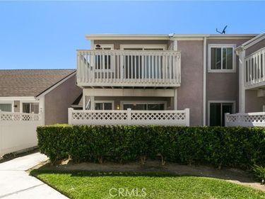 2 Terrace Circle, Laguna Niguel, CA, 92677,