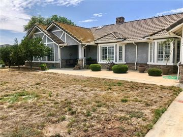 4052 Hillside Avenue, Norco, CA, 92860,