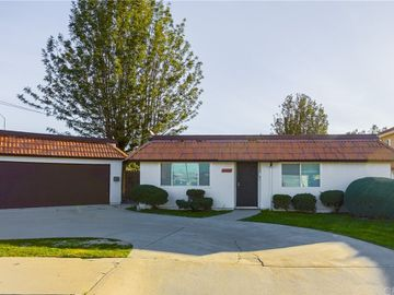 14062 Ash Street, Westminster, CA, 92683,