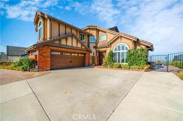 650 South Londerry Lane, Anaheim Hills, CA, 92807,