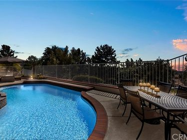 415 South Laureltree Drive, Anaheim Hills, CA, 92808,