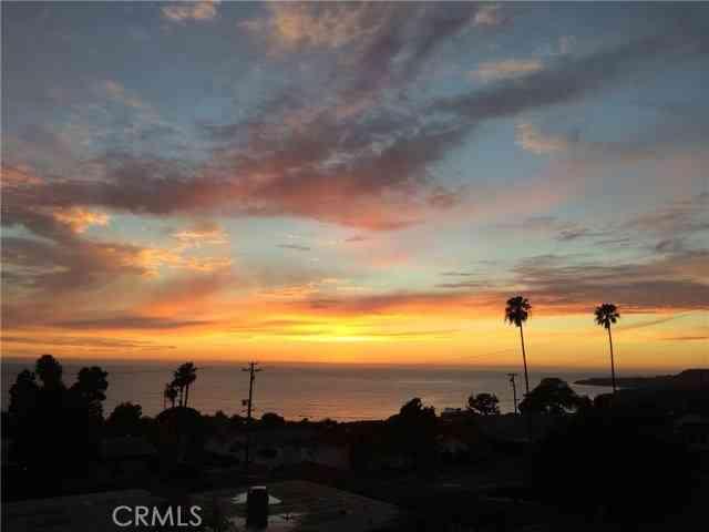 Undisclosed Address, Rancho Palos Verdes, CA, 90275,