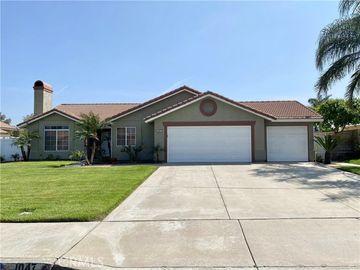 1047 West Norwood Street, Rialto, CA, 92377,
