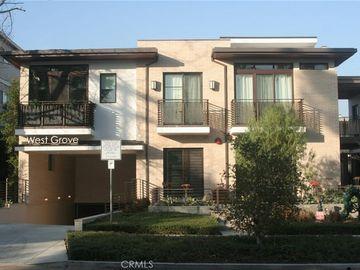 125 Hurlbut #102, Pasadena, CA, 91105,