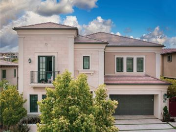 106 Whiteplume, Irvine, CA, 92618,