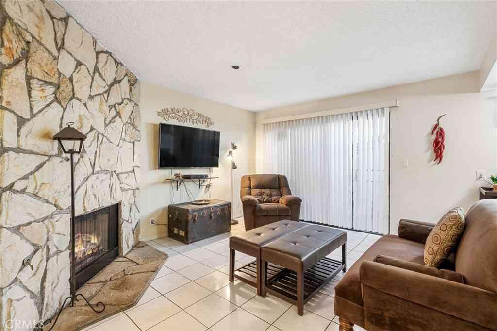 9471 Cortada Street #E, El Monte, CA, 91733,
