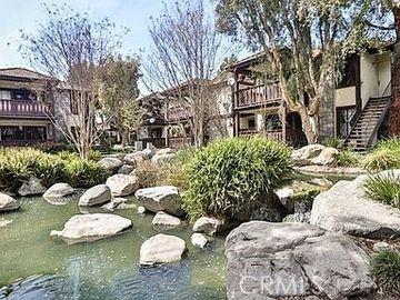 12415 Bay Hill Court, Garden Grove, CA, 92843,