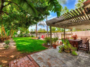 31496 Via La Senda #30, San Juan Capistrano, CA, 92675,