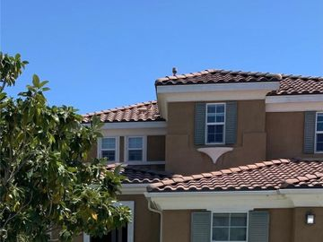 7604 Potter Valley Rd, Eastvale, CA, 92880,