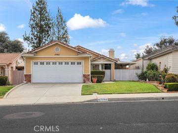 27810 Hillpointe Drive, Menifee, CA, 92585,