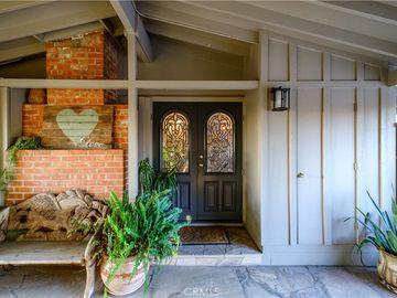 10561 Mahoney Drive, Shadow Hills, CA, 91040,