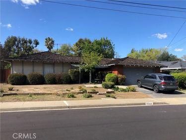 3268 Sugarberry Lane, Walnut Creek, CA, 94598,