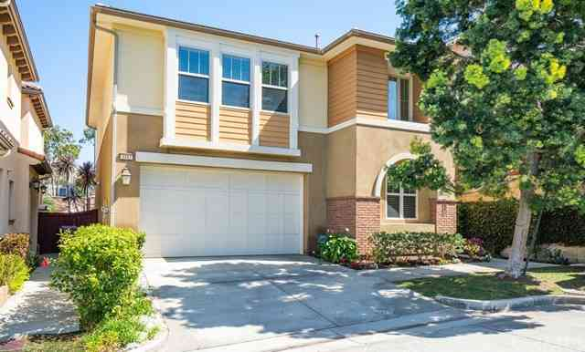 3342 Terrace Ridge Lane, Long Beach, CA, 90804,