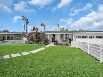 2661 Club Mesa Place, Costa Mesa, CA, 92627,