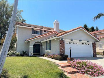 4615 Via Del Buey, Yorba Linda, CA, 92886,