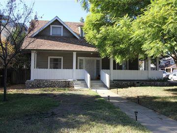 471 N El Molino Avenue #A, Pasadena, CA, 91191,