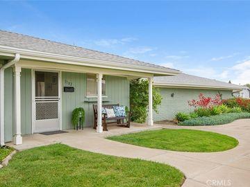 1182 E 1st Street, Tustin, CA, 92780,