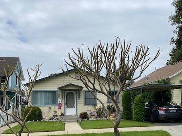 245 S Wabash Avenue, Glendora, CA, 91741,