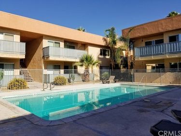 400 North Sunrise Way #233, Palm Springs, CA, 92262,