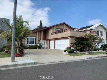 2239 East Vermont Avenue, Anaheim, CA, 92806,