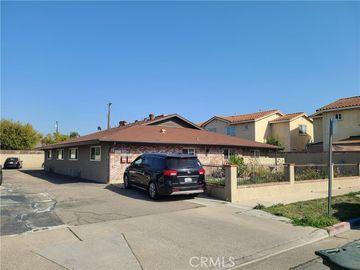2212 South Mountain View Avenue, Anaheim, CA, 92802,