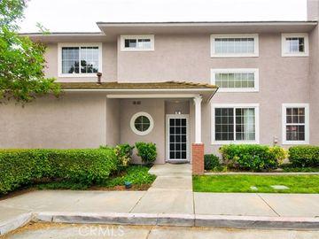 17770 Newton #49, Chino Hills, CA, 91709,